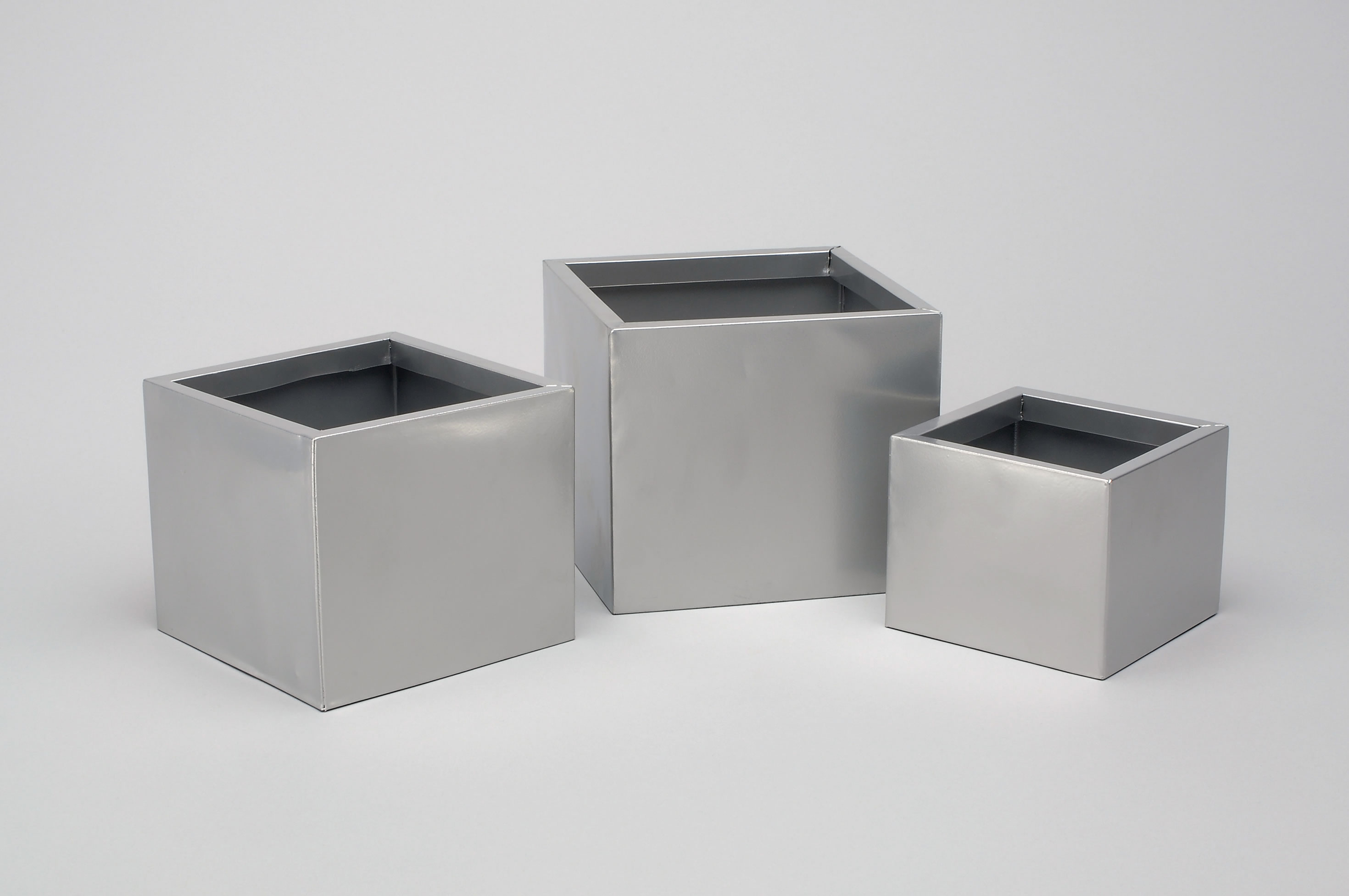 Aa importing inc we bring the world to you - Cube metal rangement ...