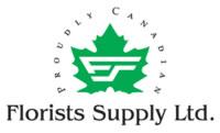 Florists Supply Ltd. Logo